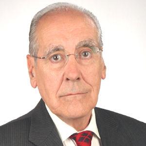 JULIO GARCÍA-CASARRUBIOS SAINZ